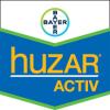 Huzar_Activ.png