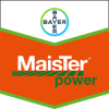 Maister_Power.png