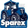 download/sx/Blue_Tractor_Cab_Air_Freshener_Pack_of_20_pieces_S28518.jpg
