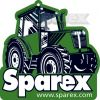download/sx/Green_Tractor_Cab_Air_Freshener_Pack_of_20_pieces_S28516.jpg