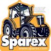 download/sx/Orange_Tractor_Cab_Air_Freshener_Pack_of_20_pieces_S28519.jpg