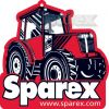 download/sx/Red_Tractor_Cab_Air_Freshener_Pack_of_20_pieces_S28517.jpg