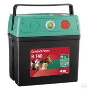 Elektryzator CompactPower B 140