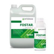 FOSTAR 20L INTERMAG preparat fosforowy