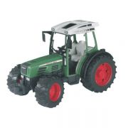 Traktor Fendt Farmer 209 S