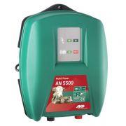 Elektryzator uniwersalny Mobil Power AN 5500