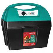 Elektryzator akumulatorowy Mobil Power AD2000