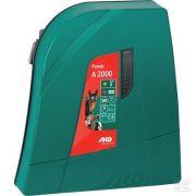 Elektryzator Power A 3300 akumulatorowy