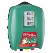 Elektryzator sieciowy Power Profi Digital NDI 15000