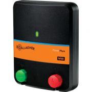 Elektryzator sieciowy PowerPlus M40