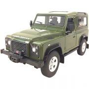 Samochód Land Rover Defender 1:14 zdalnie sterowany