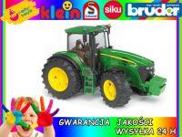 Traktor John Deere 7930 Bruder 03050
