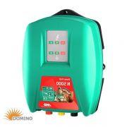 Elektryzator sieciowy Power Profi N 5000