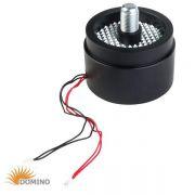 Śruba z sensorem wilgotności do wilgotnościomierza Unimeter Super Digital