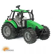 Traktor Deutz Agrotron 200