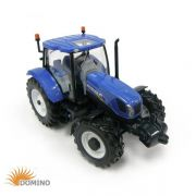 Traktor New Holland T6.175