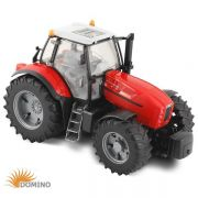 Traktor Same Diamond 270