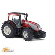Traktor Valtra T191