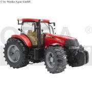 Traktor Case CVX 230