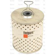 Filtr oleju silnika - Element - LF574