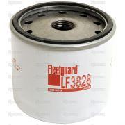 Filtr oleju silnika - Spin On - LF3828