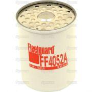 Filtr paliwa - Element - FF4052A