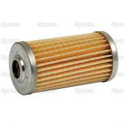 Filtr paliwa - Element