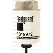 Filtr paliwa Fuel - Element - FS19972
