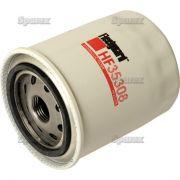 Filtr układu hydraulicznego - Spin On - HF35308