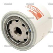 Filtr układu hydraulicznego - Spin On - HF7550