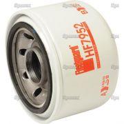 Filtr układu hydraulicznego - Spin On - HF7952