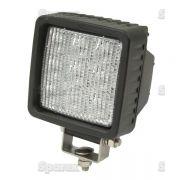 Lampa robocza LED, 1000 Lumenów