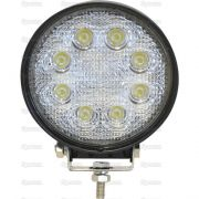 Lampa robocza LED, 1840 Lumenów