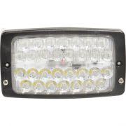 Lampa robocza LED, 3280 Lumenów