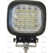 Lampa robocza LED, 4000 Lumenów