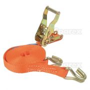 Loadbinder-8M-J Hook