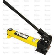 Pompa  hydrauliczna do zakuwarki  -  Parker