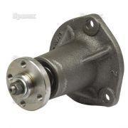 Pompa wodna MF (830862M91)
