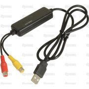 USB Video Grabber