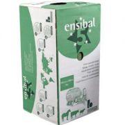 Folia do sianokiszonki Ensibal, zielona 500 mm