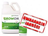 GROW-ON 5L AKTYWATOR ENERGII INTERMAG