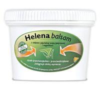 Helena balsam 600 g