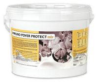 Immuno Pover Protect Mix 5kg