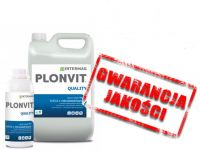 PLONVIT QUALITY 1L INTERMAG