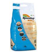 Roundup Max 2 10kg