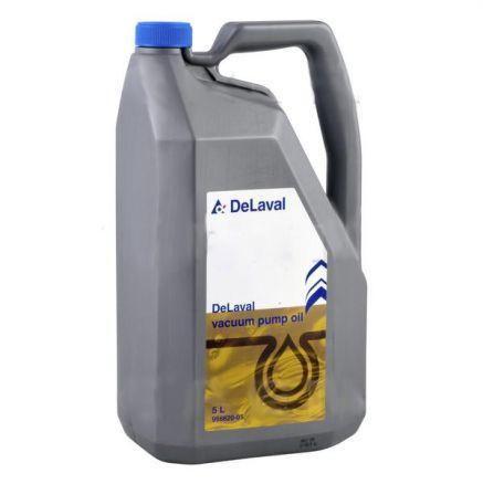 Olej do pompy Delaval 5L