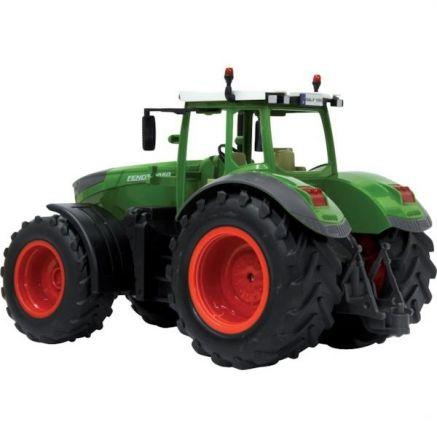 Traktor zdalnie sterowany Fendt 1050 Vario