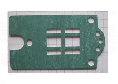 Podkładka uszczelniająca pulsatora HP 100