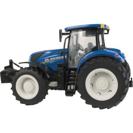 Traktor New Holland T7.270