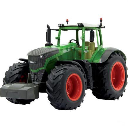 Traktor Fendt 1050 Vario 1:16 zdalnie sterowany